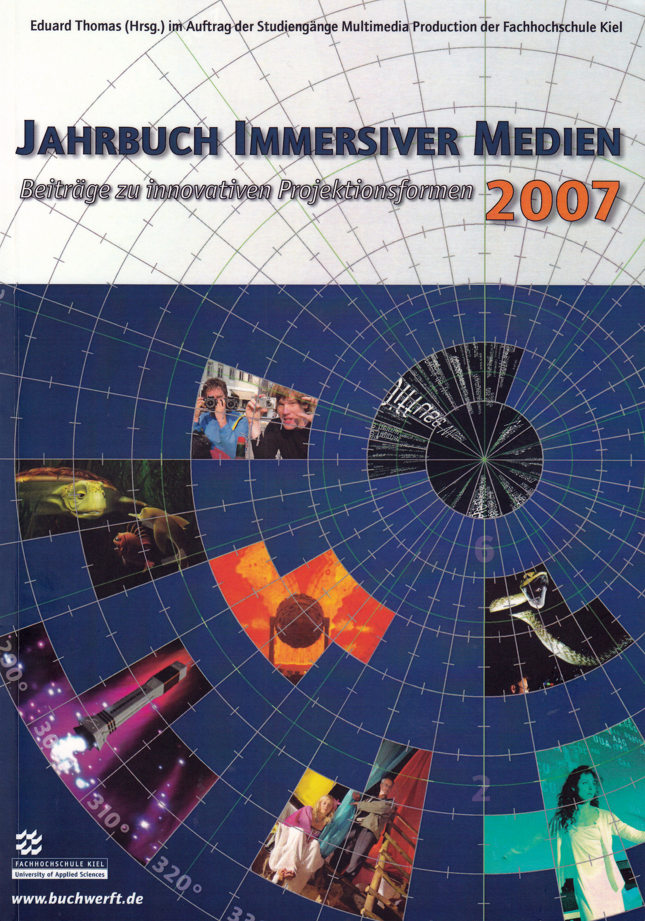 Download Jahrbuch Immersiver Medien 2007