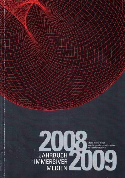 Download Jahrbuch Immersiver Medien 2008/2009